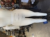 WOLF 2015 18W Full body dress form, Pre-owned