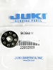 Juki 22932909 Bobbin - Juki Genuine Part (10 pack)