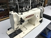 Consew 206B-4 Walking Foot Sewing Machine for upholstery