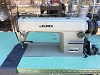Juki DDL-5550  Single Needle Sewing Machine - Straight Stitch
