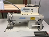 Juki DDL-5550N-7  High speed 1-needle machine with  thread trimmer