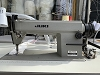 Juki DDL-5550, Industrial Sewing Machine, single needle, straight stitch JAPAN