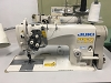JUKI LH-3588S Double Needle Sewing Machine