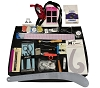 UC FASHION SEWING KIT - PATTERN MAKING KIT FOR UNIVERSITY OF CINCINNATI