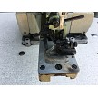 JUKI MB-372 Button Sew Machine