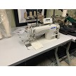 Juki DDL-8700-7 INDUSTRIAL 1-needle automatic sewing machine