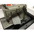 UNION SPECIAL 51400 BP 2-Needle 4-Thread Chainstitch Industrial Sewing Machine