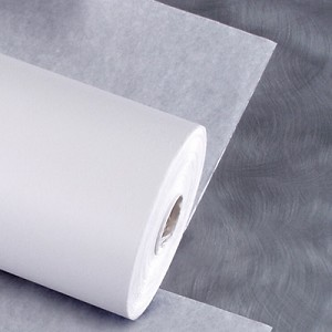 Roll of Tissue Paper 60